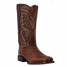 f3839f13d56 14 Best Dan Post Men's Exotics images in 2017 | Cowboy boots ...