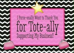 Thirty One Inventory Reduction Sale Thirty One Games, Thirty One Fall, Thirty One Party, Thirty One Facebook, Thirty One Consultant, Independent Consultant, Consultant Business, Farmasi Cosmetics, Initials Inc