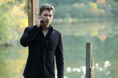 The Originals 5x7