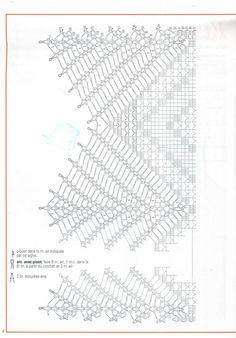 Hogar...Crochet – Thalia Atalaya – Webová alba Picasa