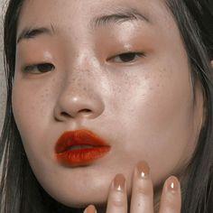 Gorgeous Makeup: Tips and Tricks With Eye Makeup and Eyeshadow – Makeup Design Ideas Makeup Trends, Makeup Inspo, Makeup Inspiration, Makeup Tips, Asian Eye Makeup, Eye Makeup Art, Hair Makeup, Asian Makeup Tutorials, Glossy Makeup