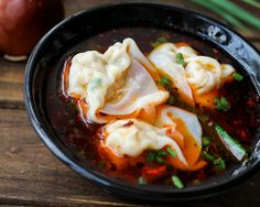China Sichuan Food, Happy Cooking, Hot Living. Yummy authentic Chinese recipes