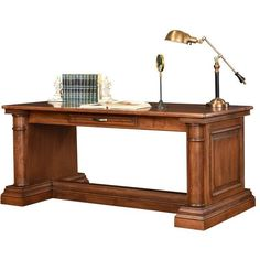cool Lovely Office Table Desk 45 About Remodel Home Decorating