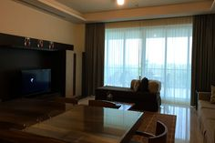Luxury Resort & Spa The Grand Luxxe, Riviera Maya, Mexico | Luxury Journey Trend