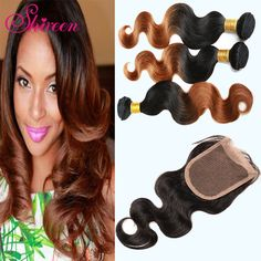 """%http://www.jennisonbeautysupply.com/%     #http://www.jennisonbeautysupply.com/  #<script     %http://www.jennisonbeautysupply.com/%,     Queen Rosa Hair Products Brazilian Virgin Hair With Closure Body Wave Ms Lula  Brazilian Human Hair Bundles With Lace Closure1)Material: ombre brazilian virgin human hair, .about 100g bundles. 2)Human hair Length:10""""-28"""" ombre hair extensions     Length of top lace  :  10″-22″ natural color,close to #1b 3)Human hair ...     Queen Rosa Hair…"""
