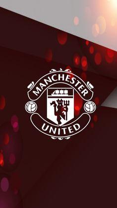 Manchester Logo, Camisa Manchester United, Manchester United Ronaldo, Manchester United Old Trafford, Manchester United Images, Manchester United Legends, Football Wallpaper Iphone, Team Wallpaper, Manchester United Wallpapers Iphone