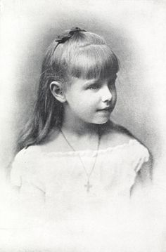 Queen Marie of Romania / The Story of My Life - Volume One / Chapter 1 Princess Alexandra, Princess Beatrice, My Princess, Romanian Royal Family, Greek Royal Family, Princess Victoria, Queen Victoria, History Of Romania, Royal Families Of Europe