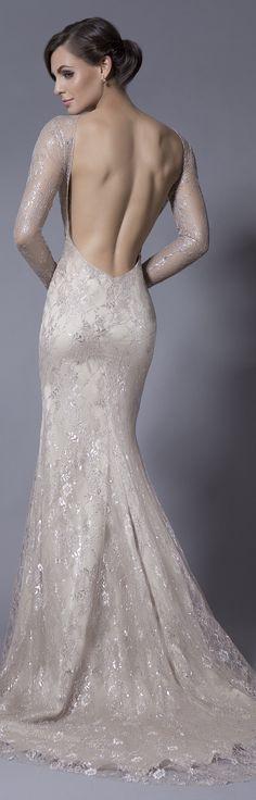 Bien Savvy haute couture 2013 ~  <3