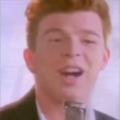 Rick Astley Never Gonna Give You Up Roll Rolled President Meme Memes Fun Tshirt Rick-rolled Rick Astley For President, President Meme, Rick Astley Never Gonna, Rick Rolled, Doge Meme, Give You Up, Famous Singers, Leonardo Dicaprio, Birthday Photos