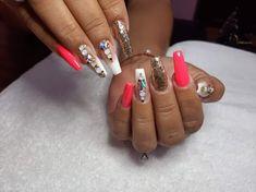 Beauty Nails, Belle Nails