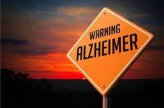memory loss not normal aging copy