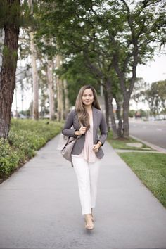 A Beta Brand Outfit for First Day of Work Office Wear Women Work Outfits, Casual Work Outfits, Business Casual Outfits, Office Outfits, Work Casual, Trendy Outfits, Work Attire, Business Attire, Business Women
