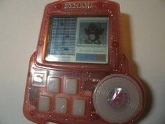 Beatmania Pocket Cawaii