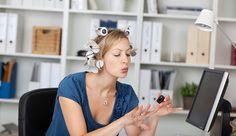 Unterfordert im Job – Boreout, der langweilige Verwandte des Burnout