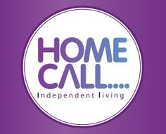 We have just launched a partnership with Coast & Country.  We help provide HomeCall Independent Living, a one stop shop for independent living.  Find out more at www.homecall.me