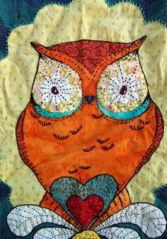 Google Image Result for http://zuill.us/andreablog/wp-content/uploads/2008/11/tattoo-owl-quilt.jpg