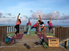 Hotel Roomer is one of our Bonaire Intimate Properties Vacations, Caribbean, Restoration, Hotels, Mindfulness, Yoga, Island, Sunset, Holidays