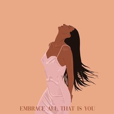 """LovelyBoy on Instagram: """"Embrace all that is you 💫💫💫 #selfacceptance ⠀⠀⠀⠀⠀⠀⠀⠀⠀ .⠀⠀⠀⠀⠀⠀⠀⠀⠀ .⠀⠀⠀⠀⠀⠀⠀⠀⠀ .⠀⠀⠀⠀⠀⠀⠀⠀⠀ .⠀⠀⠀⠀⠀⠀⠀⠀⠀ .⠀⠀⠀⠀⠀⠀⠀⠀⠀ #bossbabe #dreamchaser…"""" Photo Collages, Self Acceptance, Bossbabe, Instagram Accounts, Disney Characters, Fictional Characters, Disney Princess, Disney Princes, Collage Photo"""