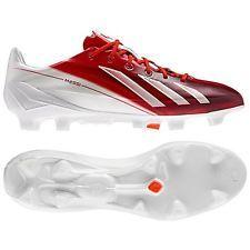 6e7b77ad7 adidas Messi F-50 adiZERO Soccer Shoes Cleats  G65311 brand new  220 retail  Adidas