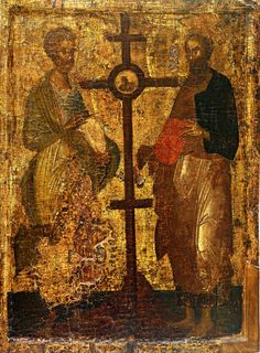 Foto Transfer, Am Meer, Orthodox Icons, Egg Decorating, More Icon, Ikon, Black History, Fresco, Christianity