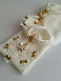 Needle Tatting, Needle Lace, Scarf Jewelry, Bargello, Knots, Diy And Crafts, Creations, Crochet, Handmade