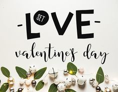 "Check out new work on my @Behance portfolio: ""Happy Valentine's day set"" http://be.net/gallery/62814779/Happy-Valentines-day-set"