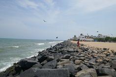 Home - Rickshaw Challenge Pondicherry, Challenges, Adventure, Beach, Water, Outdoor, Railroad Ties, Gripe Water, Outdoors