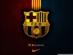 Download Barcelona FC HD & FREE Wallpaper from our High Definition resolution ready to set your computer, laptop, smartphone. Enjoy our Barcelona FC New Wallpaper.