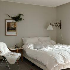 우리집 침실 : 네이버 블로그