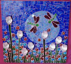 Resultado de imagem para mosaic
