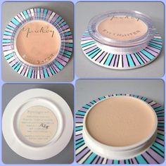 Yardley of London Eyelighter. Sold in 2014 for $45.