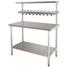 Comeyco ® - Fabricante de Equipos y cocinas de Acero Inoxidable ...