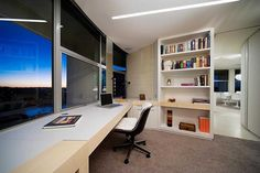Great Things You Can Find in IKEA Home Office - http://bbhome.info/great-things-can-find-ikea-home-office/