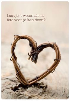 Love & hug Quotes : Kan ik wat voor je doen - Quotes Sayings Hug Quotes, Qoutes, Love Quotes, Inspirational Quotes, Motivational Sayings, Funny Quotes, Christian Women, Christian Quotes, Spiritual Quotes