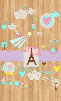 http://blueberrythemes.blogspot.com/2013/05/mix-wallpapers-part1.html?m=1