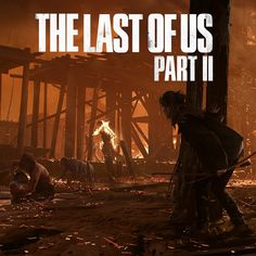The Lest Of Us, Joel And Ellie, Apocalypse Art, Best Graphics, My Favorite Part, Best Games, Game Art, Concept Art, Landscape