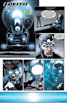 Justice League Vol 2 - 50   Comicastle (Beta)