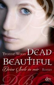 Love Reborn By Yvonne Woon Ebook Download