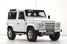 Startech-Land-Rover-Defender