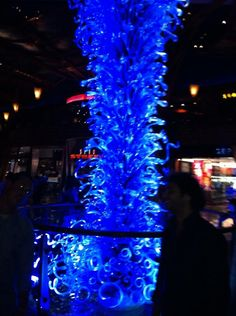 New Blue Rugby and a very blue photo of River Blue. Thanks for sharing! Twitter / Recent images by @NewBlue15s River Blue, New Blue, Some Pictures, Colored Glass, Rugby, Art Photography, Hand Painted, Sculpture, Holiday Decor