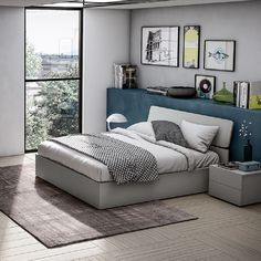 Do you want to have an amazing bedroom? We know you do. All this set of items is available in our catalogue. Have a look and make your house shine.