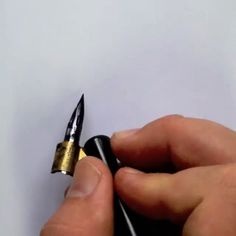 Likes, 489 Comments - Goodtype Random Gif, Stay Cool, Drawing Reference, How To Draw Hands, Typography, Calligraphy, Letters, Awesome