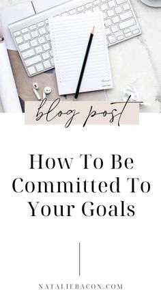 Self Development, Personal Development, Dream Life, Live Life, Good Marriage, Personal Goals, Self Improvement Tips, Starting Your Own Business, Better Love