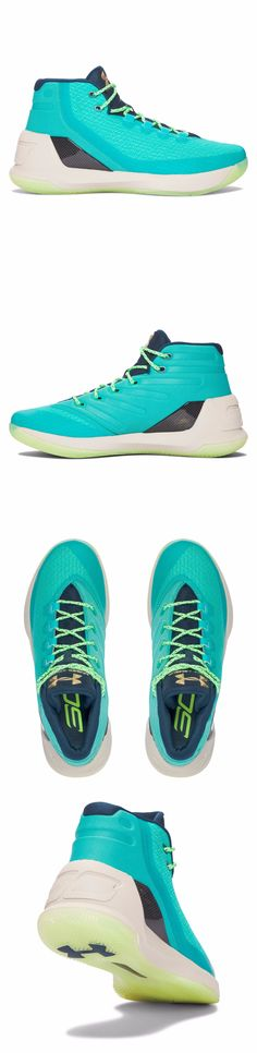 uk availability 11bb2 d5f58 39 Best Curry 3 images in 2019 | Curry, Basketball shoes ...