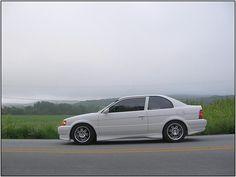 Toyota Tercel Picture - https://www.twitter.com/Rohmatullah77/status/691663492621979650