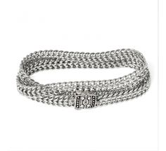 Bracelet EXPRESSION par Caroline Néron #carolineneron #fashion