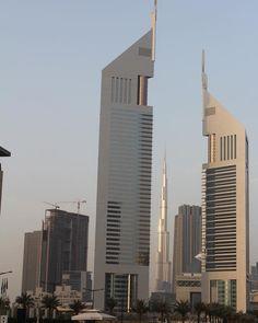 The view from Ibis World Trade Center Dubai 2012  #missdubai #dubai #safari #safaridesertdubai #2012 #2012dubai #elegant #luxury #luxurylife #happytimes #mylovelyhusband #dubai #dubaisafari #tbt #tb🔙 #oldtimes #livelife #love #ibisdubaiworldtradecent