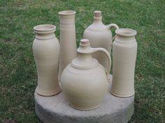 okrová keramika www.keramika-rosice.cz