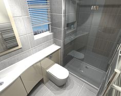 Ambiance Bain Bathroom Furniture & Walk In Shower Bathroom Design Stunning Virtual Bathroom Design Inspiration