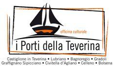 Due laboratori per i Civita writers di Bagnoregio | Lazionauta